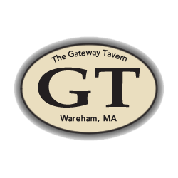 The Gateway Tavern