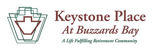 Keystone Place