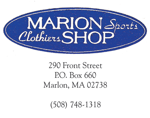 Marion sports