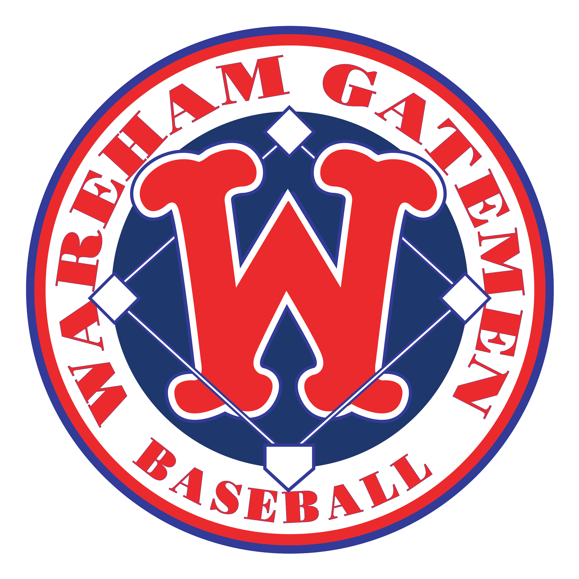 Wareham Gatemen Baseball
