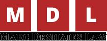 Marc Deshaies Law - https://marcdeshaieslaw.com/