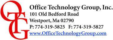 Office Technology Group - https://www.otgne.com/